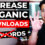 How to Increase Organic Downloads Without Changing Keywords