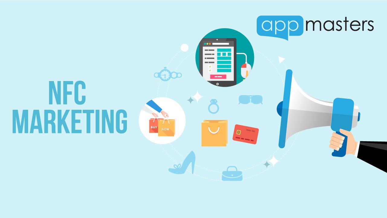 NFC Marketing