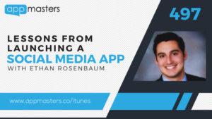 Ethan Rosenbaum