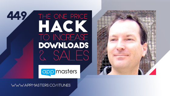 449.The-one-price-hack-to-increase-downloads-&-sales-no-name