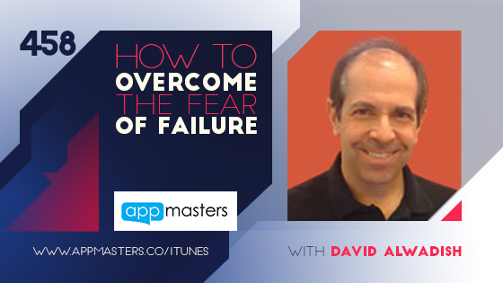458.How-to-overcome-the-fear-of-failure
