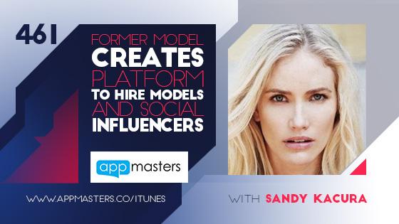 461.Former-model-creates-platform-to-hire-models-and-social-influencers