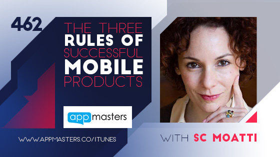 462.The-three-rules-of-successful-mobile-products