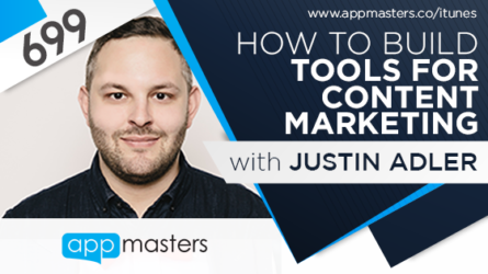 699: How to Build Tools for Content Marketing