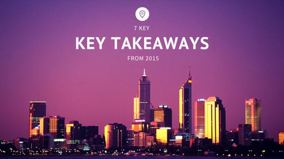 7 key ASO takeaways from 2015