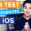How to A/B Test Screenshots on iOS