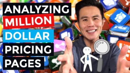 3 Commonalities of Million Dollar Subscription Apps