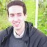 AppLovin - Mark Rosner