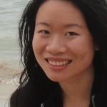 Apptimize - Nancy Hua