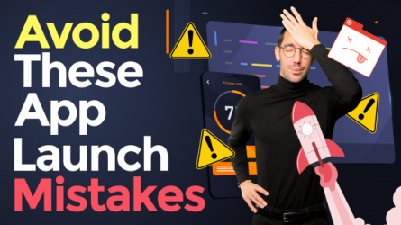 Avoid These App Launch Mistakes (Part 4) – App Startup Series