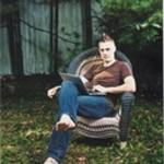 Nice Mohawk - Ben Lachman