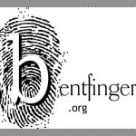 Bentfinger – Steve Arce