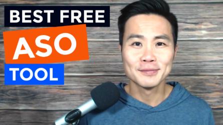 Best Free ASO Tool: App Radar Overview