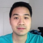 Code with Chris - Chris Ching