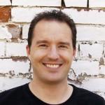 Cozy Apps - Chris Beshore