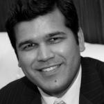 Sortly - Dhanush Balachandran