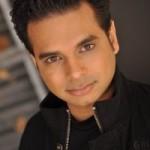 Game Scorpion – Abhinav Gupta