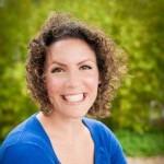 Give Good - Katie McCarthy