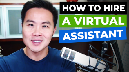 How to Hire a Virtual Assistant (VA)