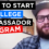 How to Start & Grow a College Ambassador Program