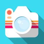 Layered App - Hayden Bursk