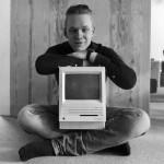 LearnAppmaking - Reinder De Vries
