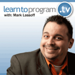 LearnToProgram.TV - Mark Lassoff