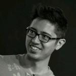 Minimum Viable Podcast (MVP) - Phil MacNevin