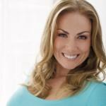 MomCo App - Jillian Darlington