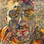 Pikazo - Noah Rosenberg
