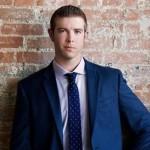 Podcast Movement - Dan Franks