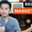 Reddit Marketing for Mobile App Downloads