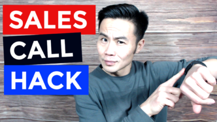 How to Sell: Time Blocking Tips for Sales Prospecting