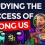 How Among Us Became #1 Mobile Game