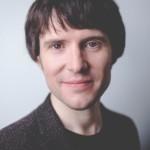 The Next Web - Martin Bryant