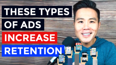 How to Increase Mobile App Retention with Paid Ads