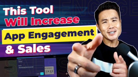 This In-App Marketing Strategy Will Increase Engagement & Sales