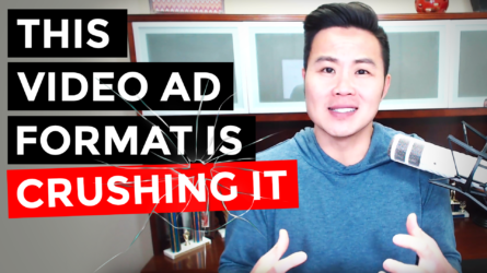 The Video Ad Creative That Will Increase Your ROI