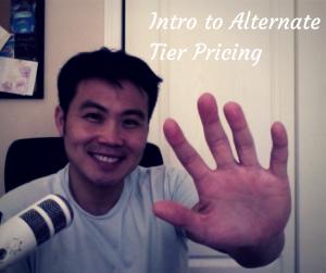 alternate-tier-pricing