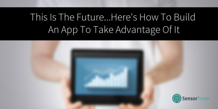 am-future-of-apps