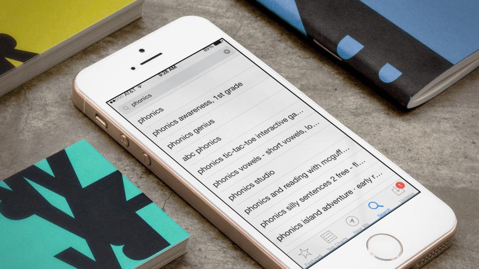 app-store-aso