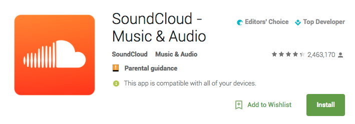 app-title-example-soundcloud