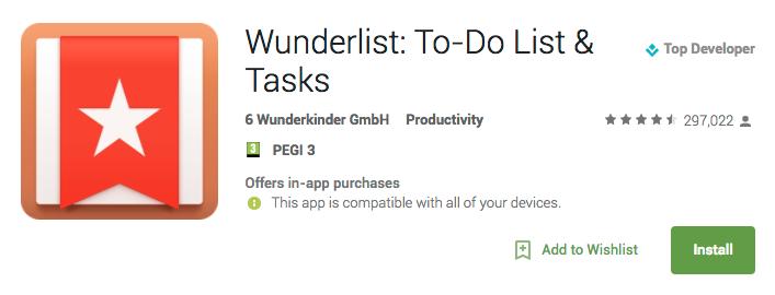 app-title-example-wunderlist
