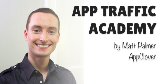 App Traffic Academy