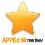 App Ed Review - Todd Cherner