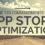 The 10 Commandments of App Store Optimization That You Should Post as Stickie Notes
