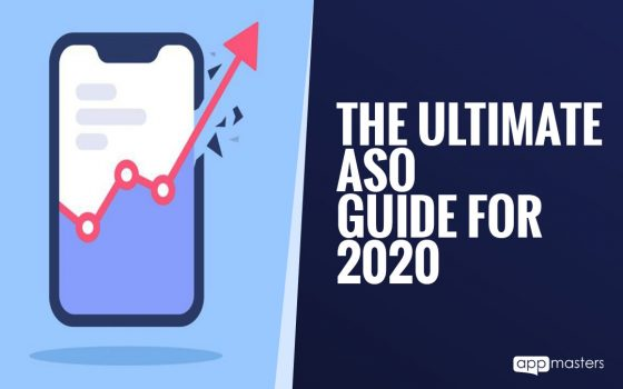 The Ultimate ASO Guide for 2020