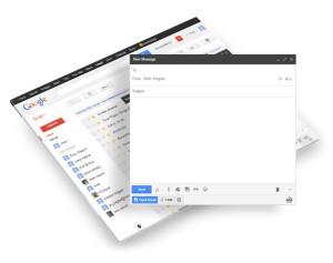 bananatag-gmail
