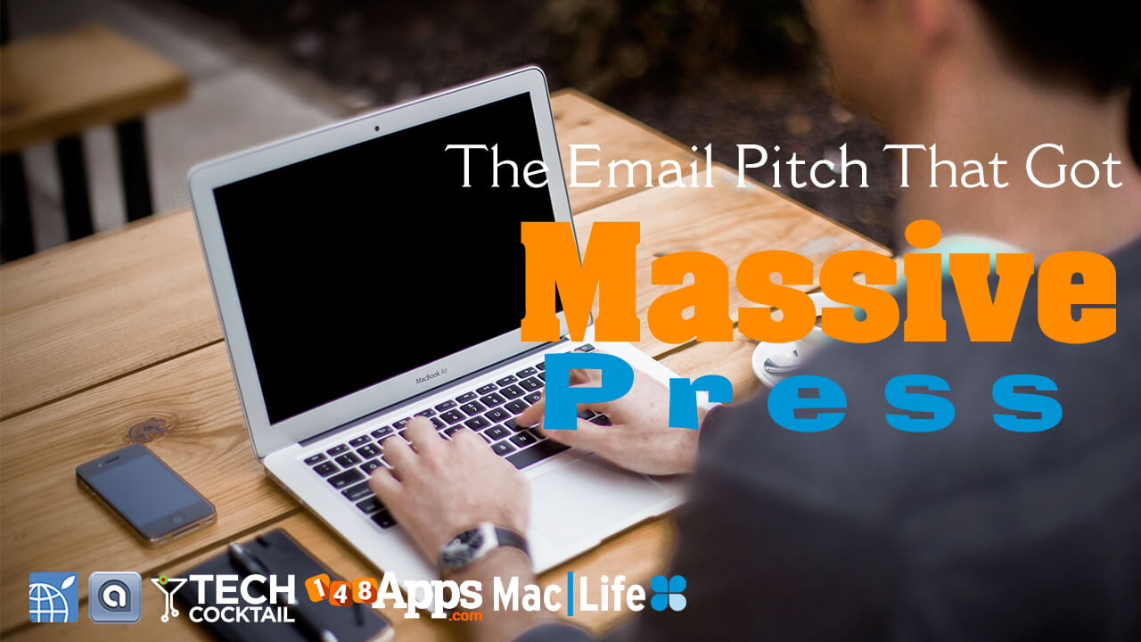 email-pitch-fitmencook