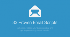 Email Scripts